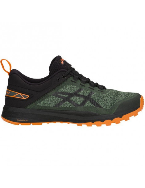 ZAPATILLAS TRAIL ASICS GECKO XT