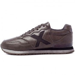 ZAPATILLAS CASUAL SPORT MUNICH DASH 20