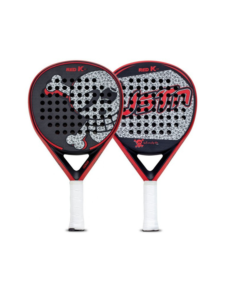 https://www.esportspifarre.es/9121-thickbox_default/pala-padel-just-ten-red-k-evo-2019.jpg