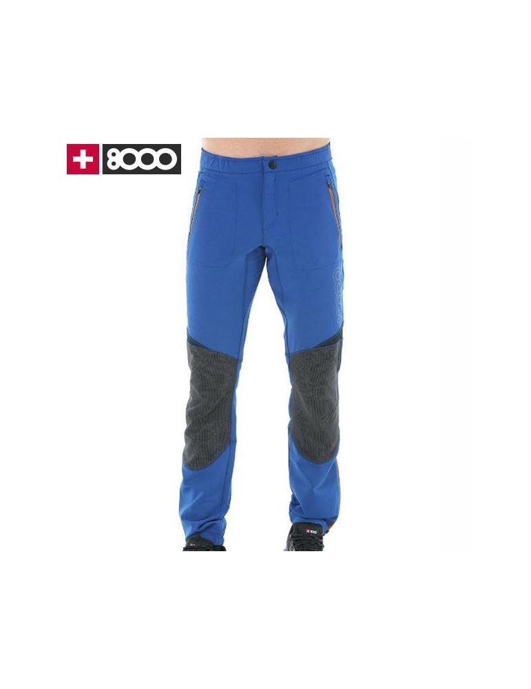 https://www.esportspifarre.es/9130-thickbox_default/pantalon-largo-outdoor-8000-tirich.jpg