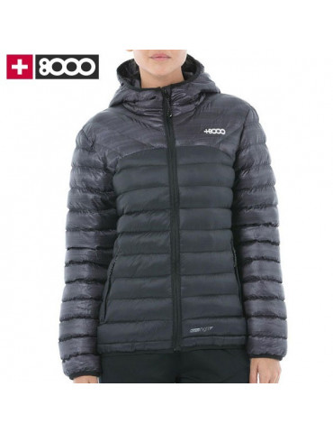 ANORAK OUTDOOR +8000 APPIA