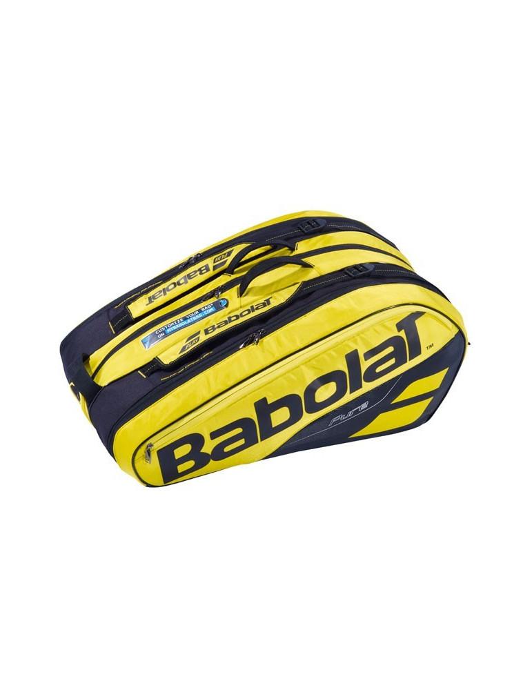 https://www.esportspifarre.es/9147-thickbox_default/raquetero-tenis-babolat-rh-x12-pure-aero.jpg