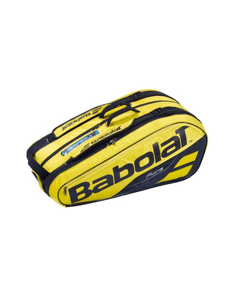 https://www.esportspifarre.es/9150-thickbox_default/raquetero-tenis-babolat-rh-x9-pure-aero.jpg