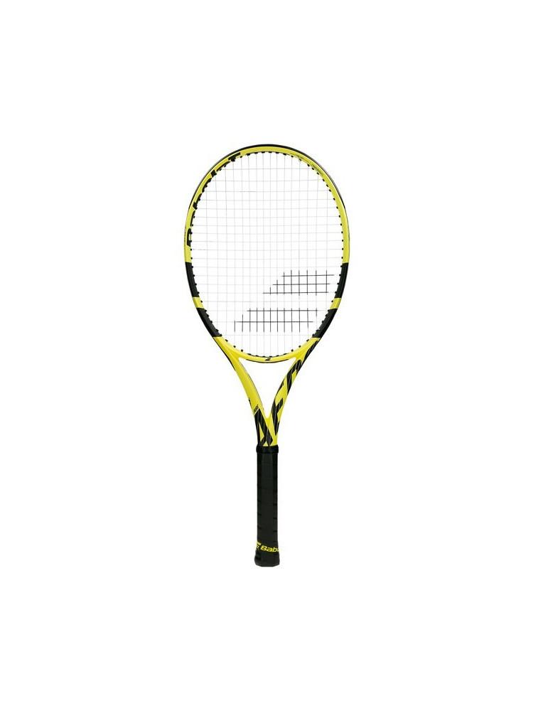 https://www.esportspifarre.es/9156-thickbox_default/raqueta-tenis-babolat-pure-aero.jpg