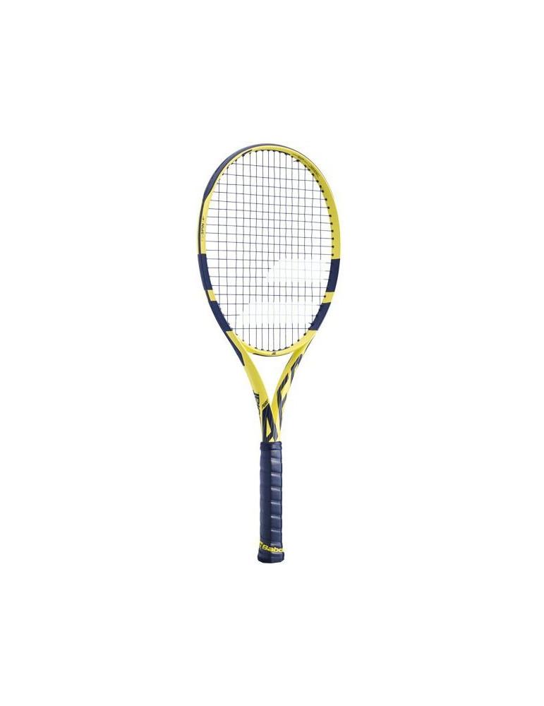 https://www.esportspifarre.es/9197-thickbox_default/raqueta-tenis-babolat-pure-aero-team.jpg