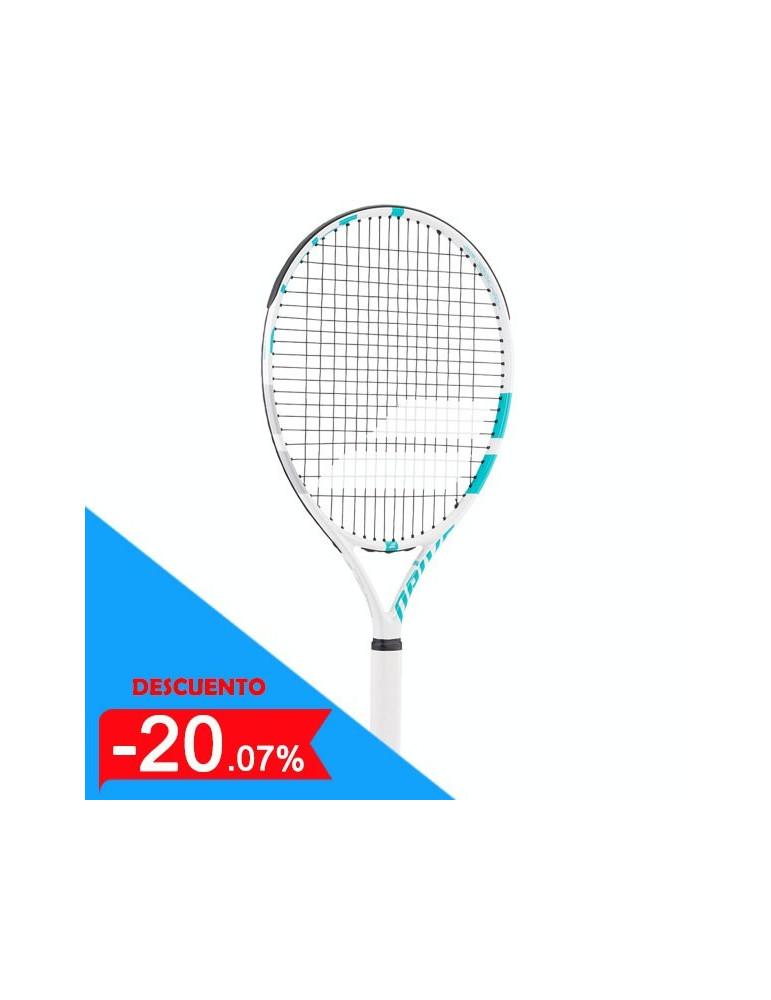 https://www.esportspifarre.es/9202-thickbox_default/raqueta-tenis-babolat-drive-23.jpg
