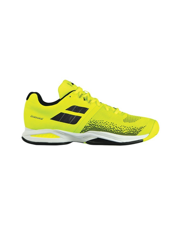 https://www.esportspifarre.es/9211-thickbox_default/zapatillas-tenis-babolat-propulse-blast-ac.jpg