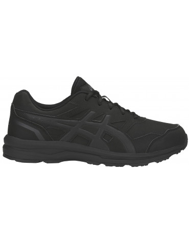 ZAPATILLAS RUNNING ASICS GEL MISSION 3