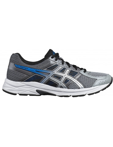 ZAPATILLAS RUNNING ASICS GEL CONTEND 4