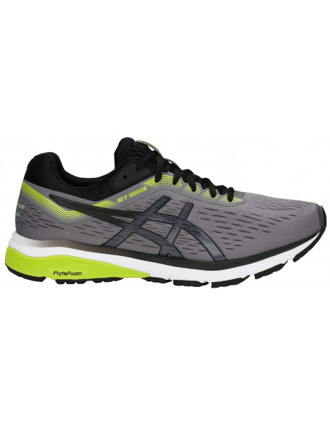 ZAPATILLAS RUNNING ASICS GEL GT-1000 7