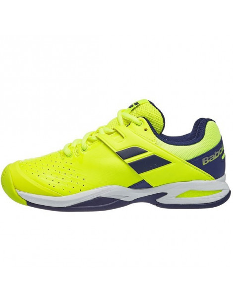 ZAPATILLAS TENIS BABOLAT PROPULSE ALL COURT