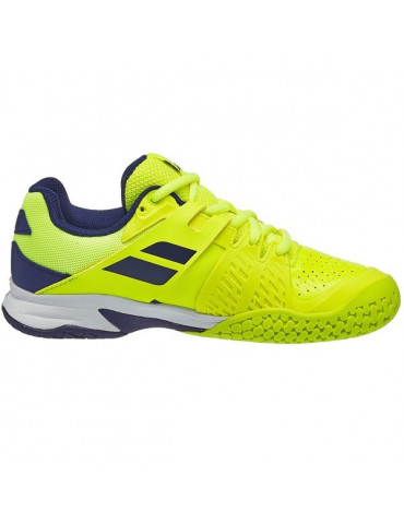 ZAPATILLAS PADEL BABOLAT PROPULSE ALL COURT