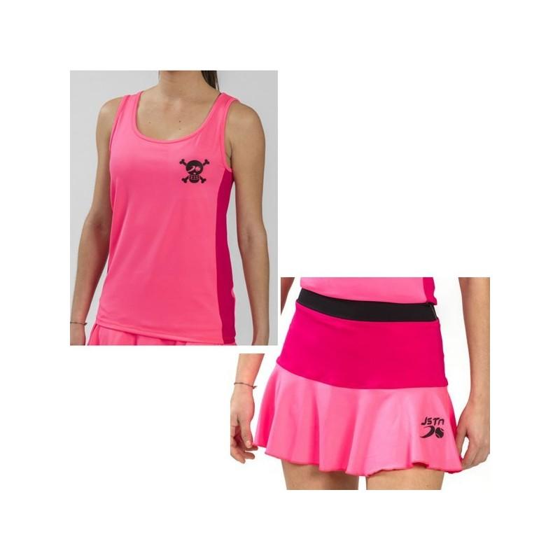 https://www.esportspifarre.es/9364-thickbox_default/conjunto-padel-just-ten-camiseta-skid-falda-trikolore.jpg
