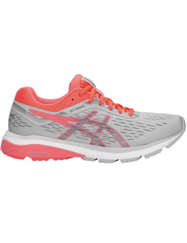 ZAPATILLA RUNNING ASICS GEL GT-1000 7