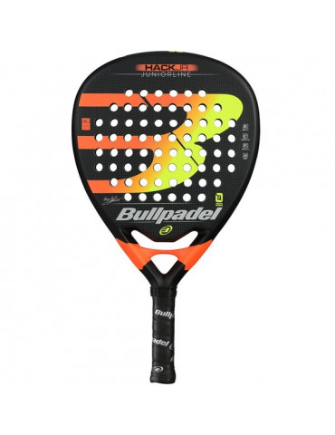 PALA PADEL BULLPADEL HACK JUNIOR LINE