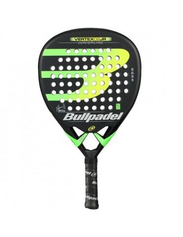 PALA PADEL BULLPADEL VERTEX 2 JUNIOR LINE