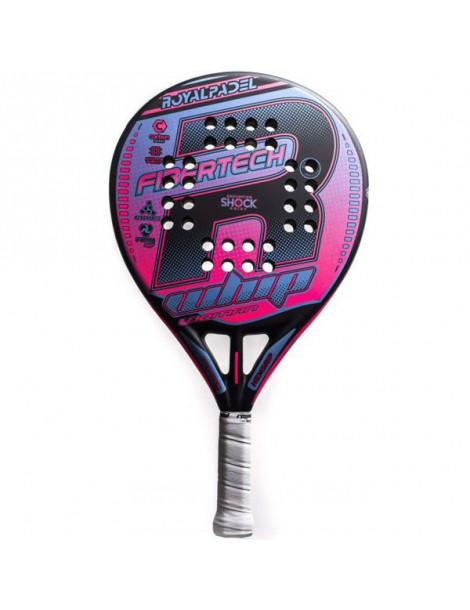 PALA PADEL ROYAL PADEL RP790 WHIP WOMAN 2019