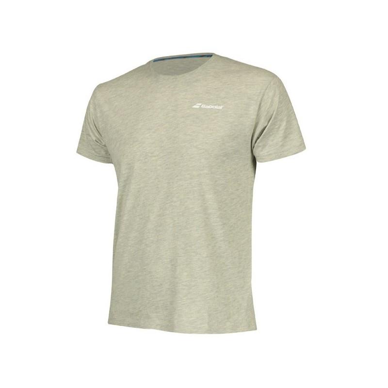 https://www.esportspifarre.es/9512-thickbox_default/camiseta-mc-padel-babolat-core-tee-gris.jpg