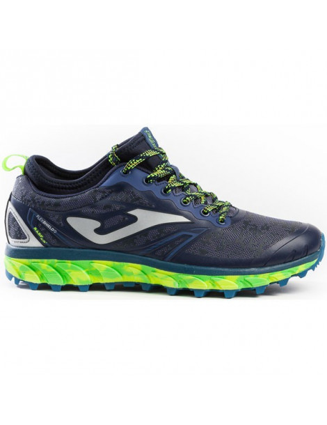 ZAPATILLAS TRAIL JOMA TK.RASE XR-2 903