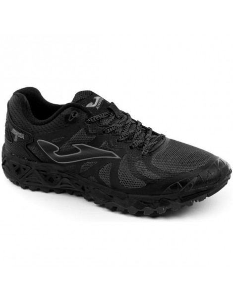 ZAPATILLAS TRAIL JOMA TK.SIERRA 921