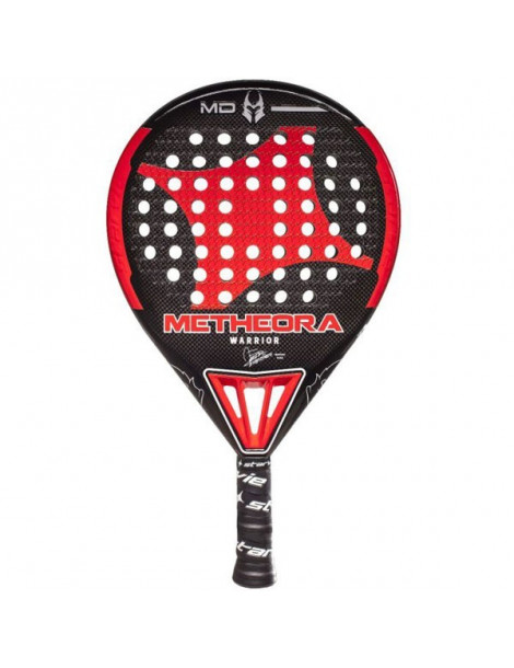 PALA PADEL STARVIE METHEORA WARRIOR 2019