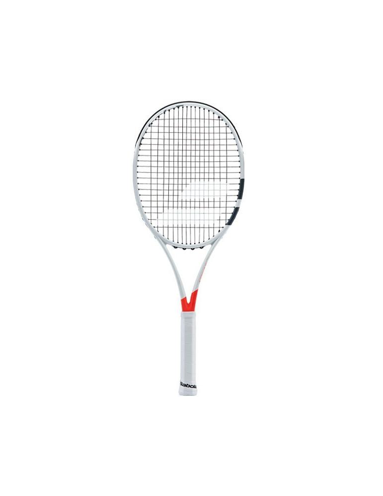 https://www.esportspifarre.es/9594-thickbox_default/raqueta-tenis-babolat-pure-strike-team.jpg