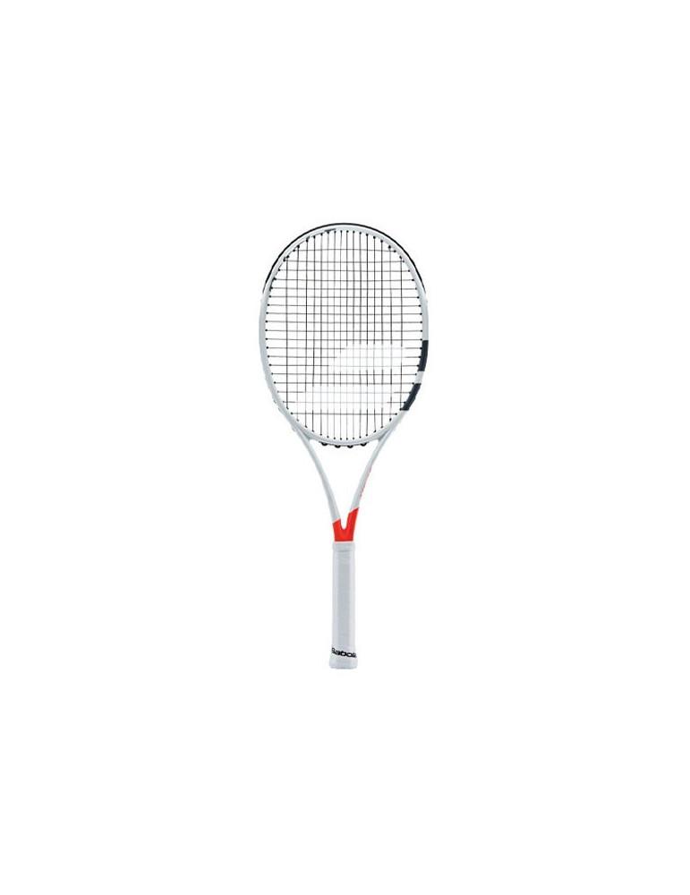 https://www.esportspifarre.es/9595-thickbox_default/raqueta-tenis-babolat-pure-strike-100-.jpg