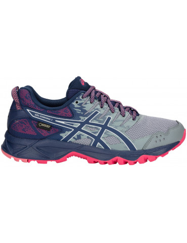 ZAPATILLAS TRAIL ASICS GEL SONOMA 3 G-TX