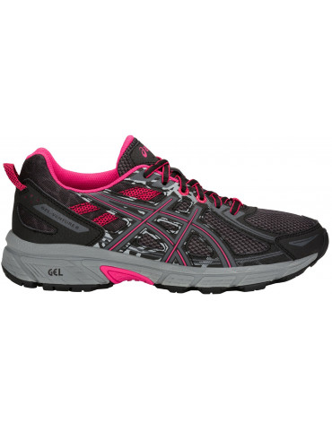 ZAPATILLAS TRAIL ASICS GEL VENTURE 6