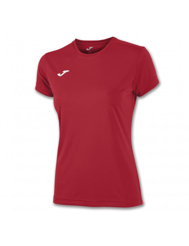https://www.esportspifarre.es/9668-thickbox_default/camiseta-joma-mc-combi.jpg