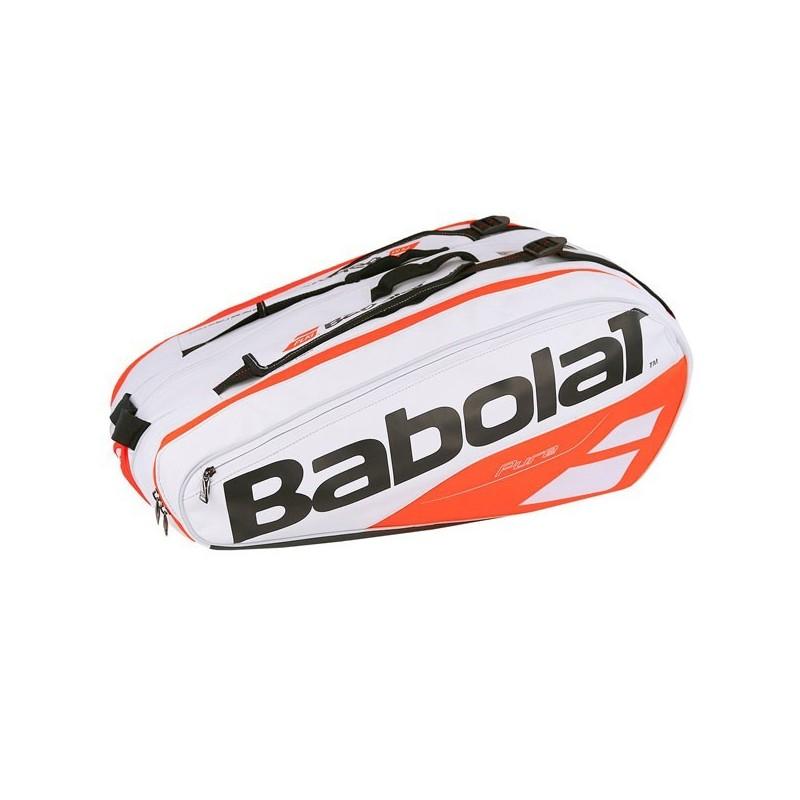 https://www.esportspifarre.es/9691-thickbox_default/raquetero-tenis-babolat-rhx12-pure-strike.jpg