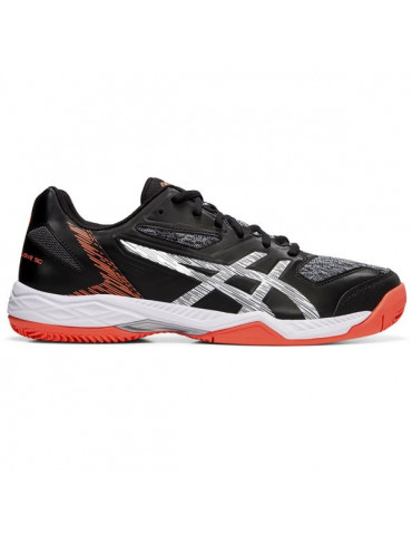 ZAPATILLAS PADEL ASICS GEL EXCLUSIVE 5 SG
