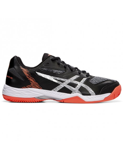 ZAPATILLAS TENIS ASICS GEL EXCLUSIVE 5 SG