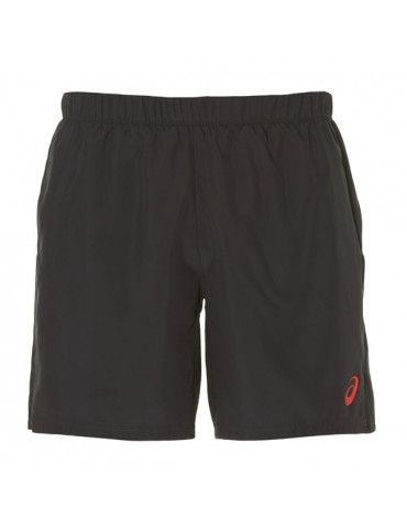 PANTALON PADEL ASICS CORTO 7IN CLUB