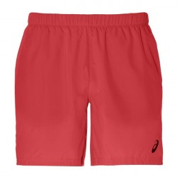 PANTALON PADEL ASICS CORTO AIR FORCE