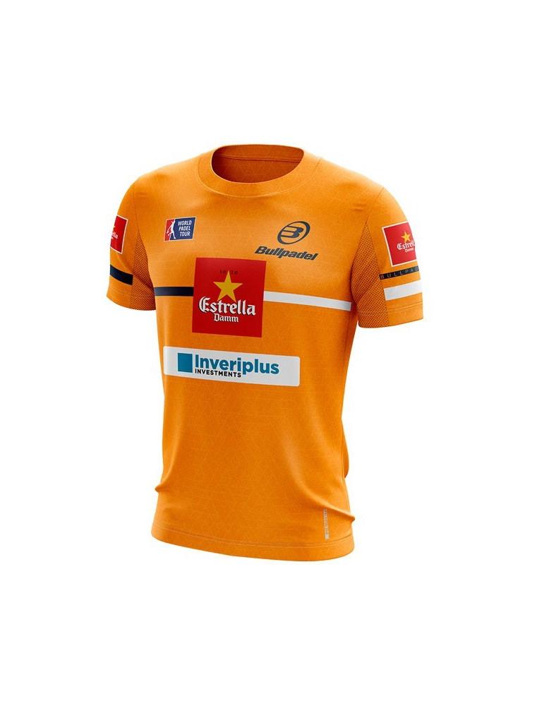 https://www.esportspifarre.es/9997-thickbox_default/camiseta-padel-bullpadel-manga-corta-intria-msanchez-naranja.jpg