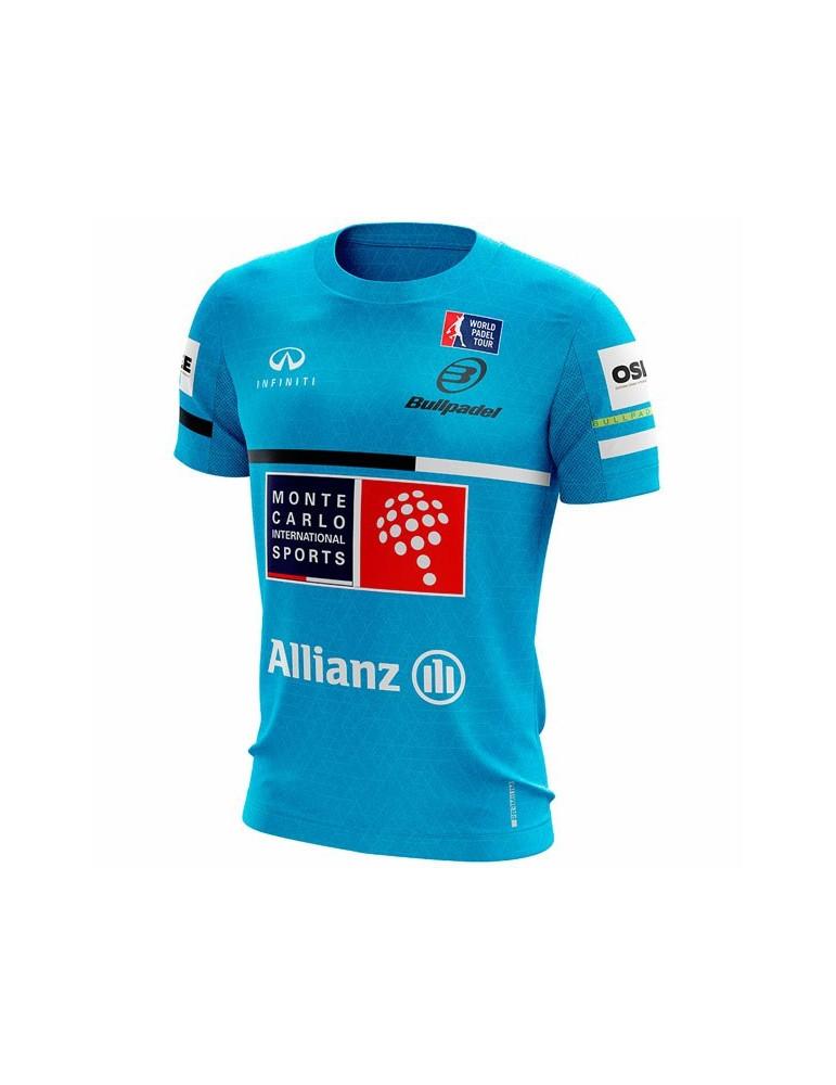 https://www.esportspifarre.es/9998-thickbox_default/camiseta-padel-bullpadel-manga-corta-intria-msanchez-azul.jpg