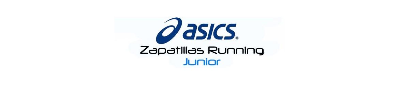 Asics Junior