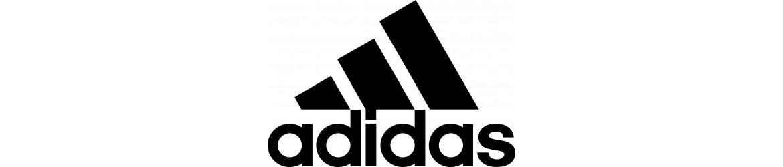Adidas Hombre