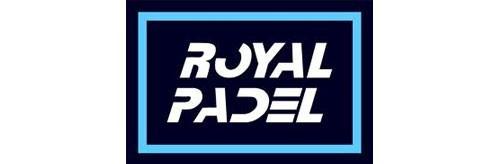 Royal Padel